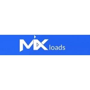 Mixloads Premium 7 Days