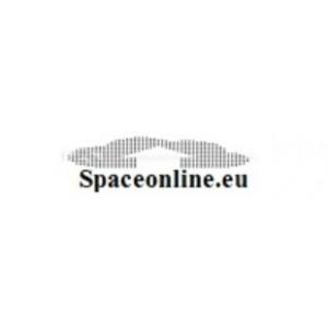 Spaceonline Premium 1 Day