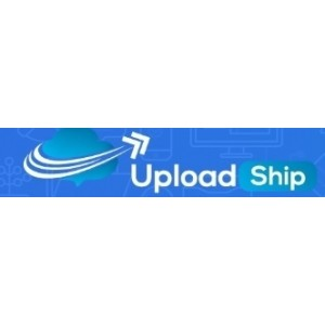UploadShip Premium 180 Days