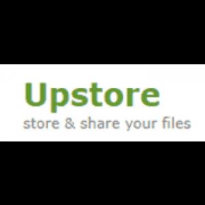 Upstore Premium 30 Days