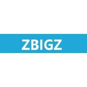 Zbigz Coupon 180 days