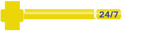 PremiumInstant - Official Premium Reseller
